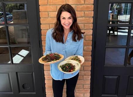 Favorite Austin Salads of 2019