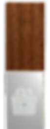 Stick_1_300px.png