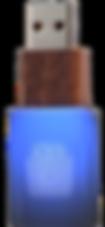 Stick_Seitenansicht_2_300px_blau_schaerf