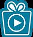 deinvideogeschenk_Icon_Alpha_klein.png