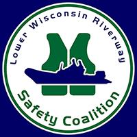 LWRSC logo 200px.png