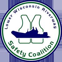 LWRSC_logo_200.png