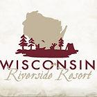 logo_wi_riverside_resort.jpg
