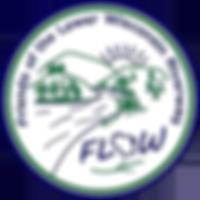 logo_flow_200.png