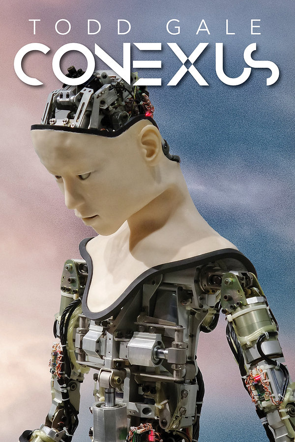 Conexus front cover only.jpg
