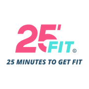 LOGO 25FIT.png