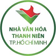 NVHTN.png