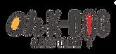 OhkDog Logo-no background.png