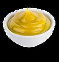 mustard.png