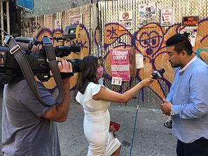 2021.05 NY EV Fox Interview 2.jpg