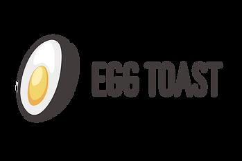 eggtoast_logo.png