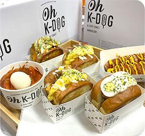 hotdog_image3.jpg