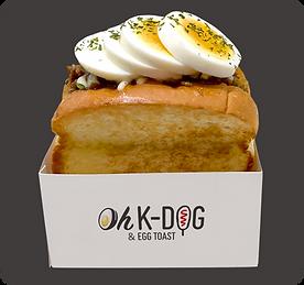 hotdog_image6.png