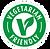 veggie_logo.png