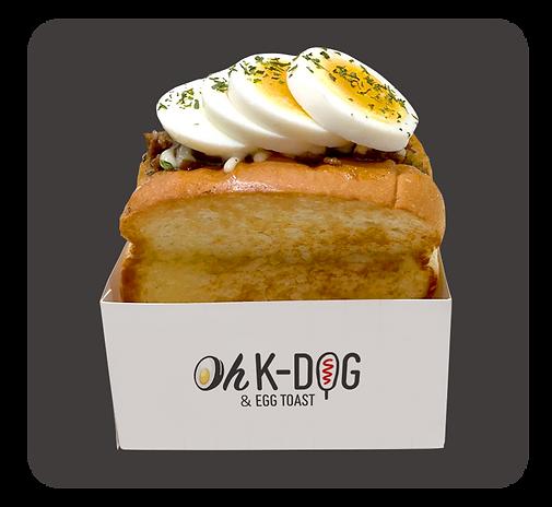 eggtoast_pic_NEW3.png