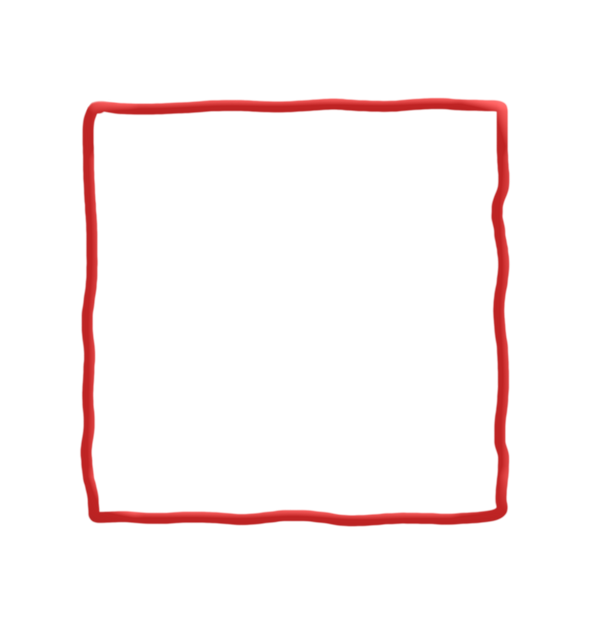 red_frame.png
