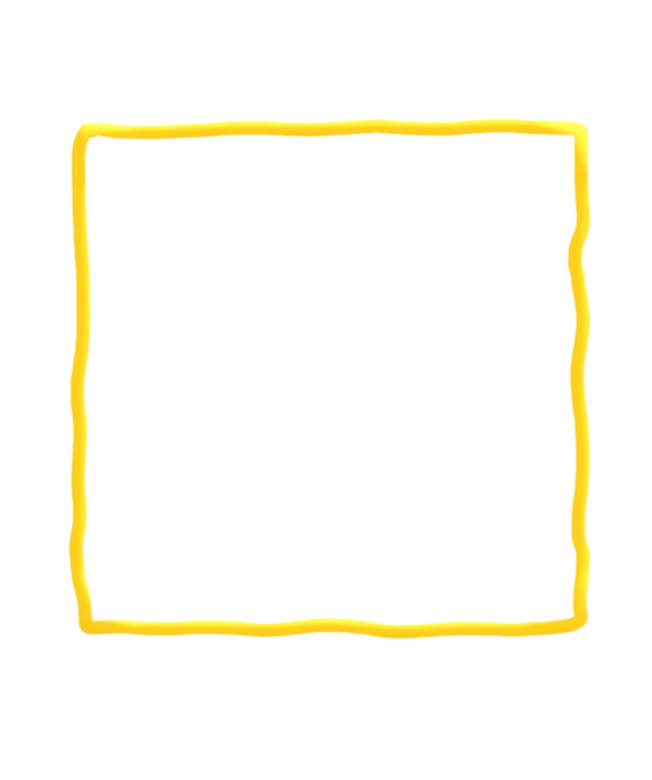yellow_frame.png