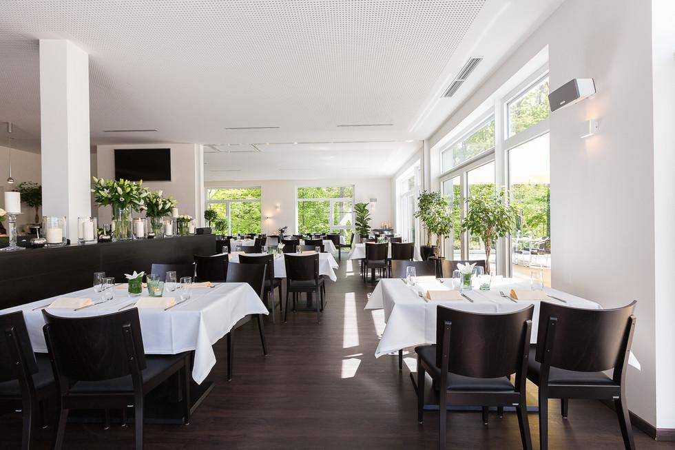 Filigran Restaurant
