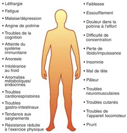 naturopathie-person.bmp