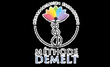 methode%20demelt_edited.png