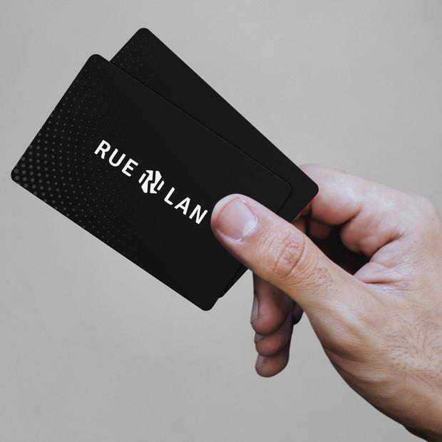 ruelan-amazon-blocker-1.jpg
