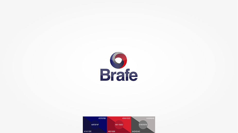 brafe-01.png
