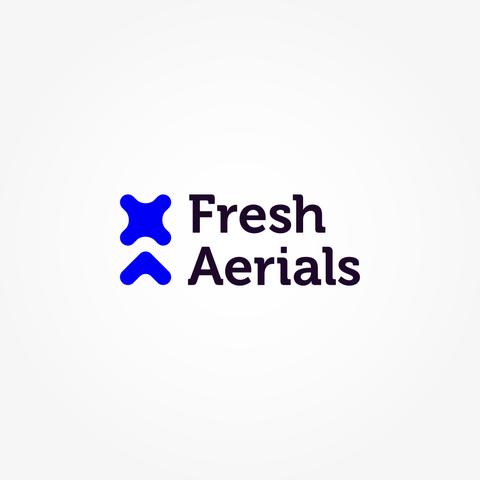 Fresh Aerials