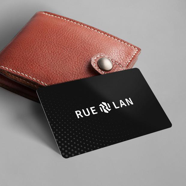 ruelan-amazon-blocker-16.jpg