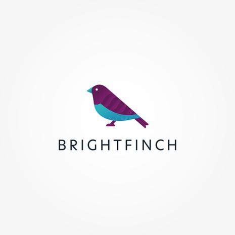 Brightfinch
