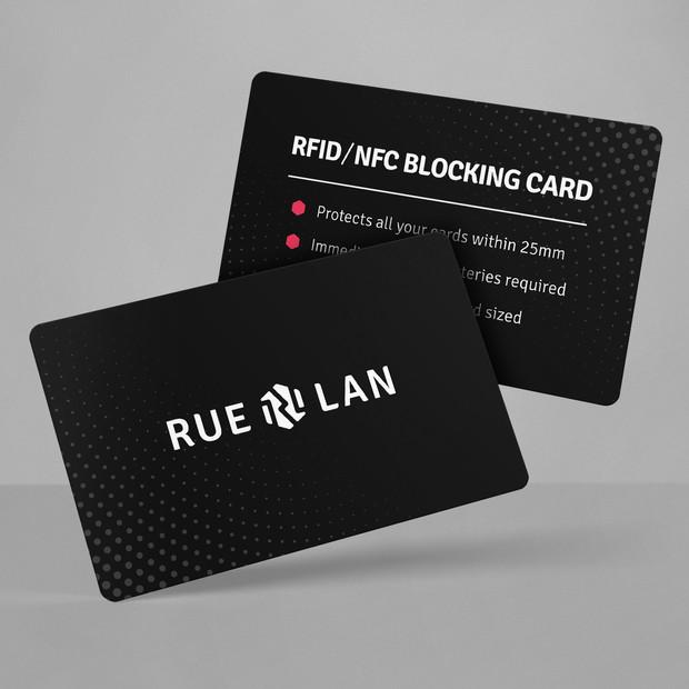 ruelan-amazon-blocker-5.jpg