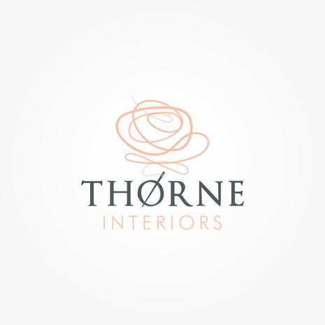 Thorne Interiors