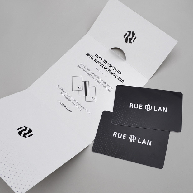ruelan-amazon-blocker-4.jpg