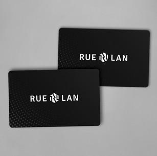 ruelan-amazon-blocker-3.jpg