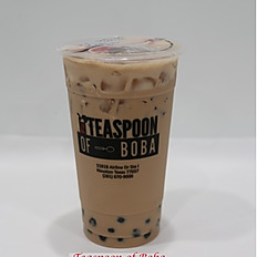 Teaspoon of Boba Cream (24oz)