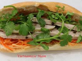 Vietnamese Ham.JPG