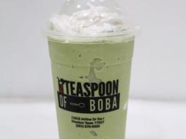 Matcha Green Smoothie[2941].JPG