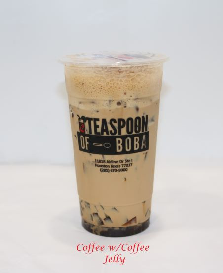 Coffee with Coffee Jelly.JPG