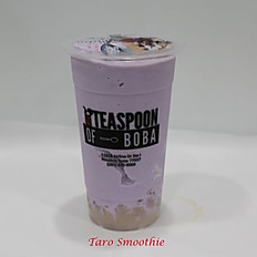 Taro Smoothie (24oz)