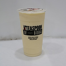 Banana Smoothie (24 oz)