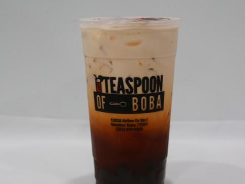Thai Tea.JPG