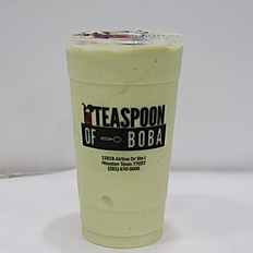 Avacado Smoothie (24oz)