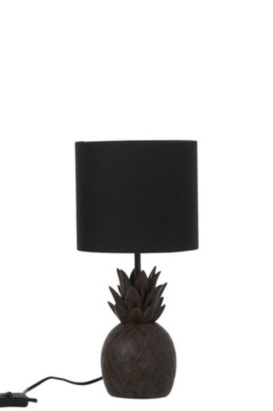Lamp Pineapple