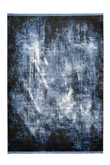 Elysee Blue