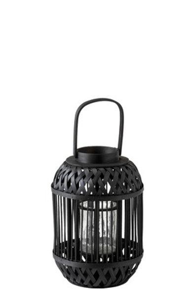 Lantern Cylinder