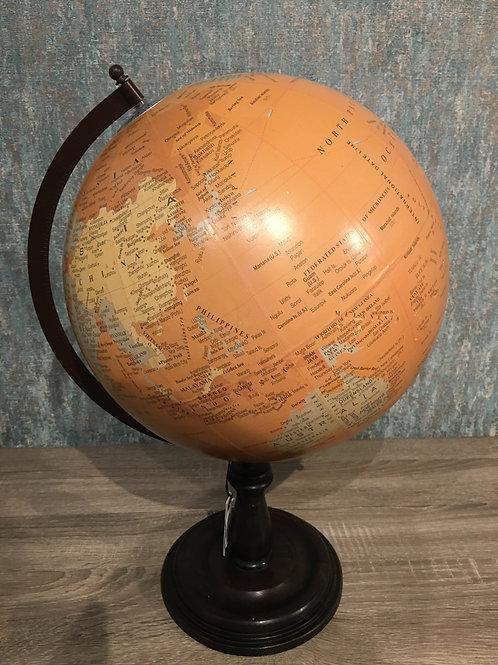 Globe Lrg