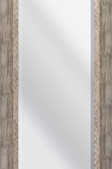Mirror 880024