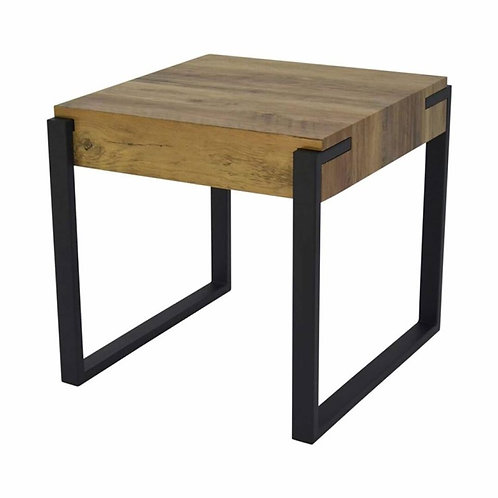 IDA SIDE TABLE