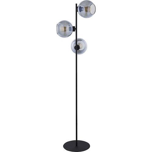 Cubus floor lamp