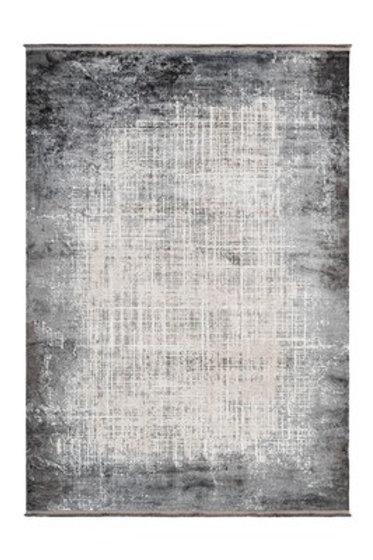 Elysee Silver Modern