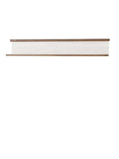 Country Shelf 141cm
